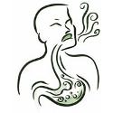 Soffri di acidità di stomaco e reflusso?