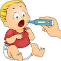?Il mio bambino ha sempre il raffreddore?. Sai come affrontarlo?