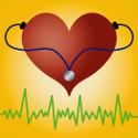 Sei a rischio ipertensione?