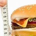 Steatosi epatica: il tuo fegato è a rischio?