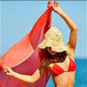 Abbronzatura: sai esporti al sole?