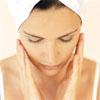 Sai prenderti cura della tua pelle?