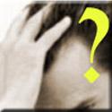 Caduta dei capelli: verità e pregiudizi