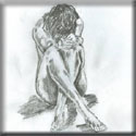 Depressione, disturbi dell'umore, astenia, angoscia esistenziale?