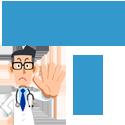 Dermatite atopica? Fatti aiutare!