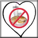 Qual è la dieta giusta per il tuo cuore?
