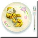 La tua dieta è sana ed equilibrata?