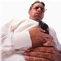 Cattiva digestione o ulcera?