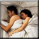 Non riesci a dormire bene?