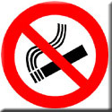 Smettere di fumare: sei davvero pronto?