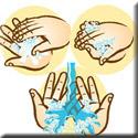 Igiene delle mani: ossessione o sicurezza?
