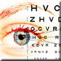 Sai prenderti cura dei tuoi occhi?