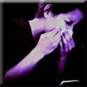 Raffreddore e influenza: sai come metterli al tappeto?