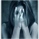 Soffri di sindrome premestruale?